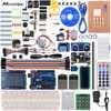 Miroad K27 For The Arduino Starter Kit Ultimate Uno R3 Programming Robot Kits Pro Mini Atmega