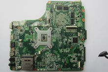 4745 4820T non-integrated motherboard for Acer laptop 4745 4820T MBPSL06001 DA0ZQ1MB8F0