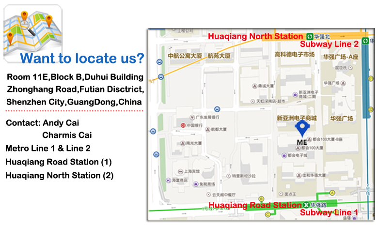 How to locate us.jpg