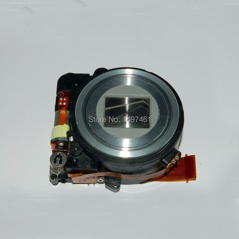 Optical zoom lens Without CCD Repair parts For Fujifilm finepix JZ100 JZ110 JZ200 JZ220 JZ250 JZ260 Digital cameraOptical zoom lens Without CCD Repair parts For Fujifilm finepix JZ100 JZ110 JZ200 JZ220 JZ250 JZ260 Digital camera