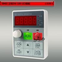 인버터 조작 패널 EM100-1R5-3B