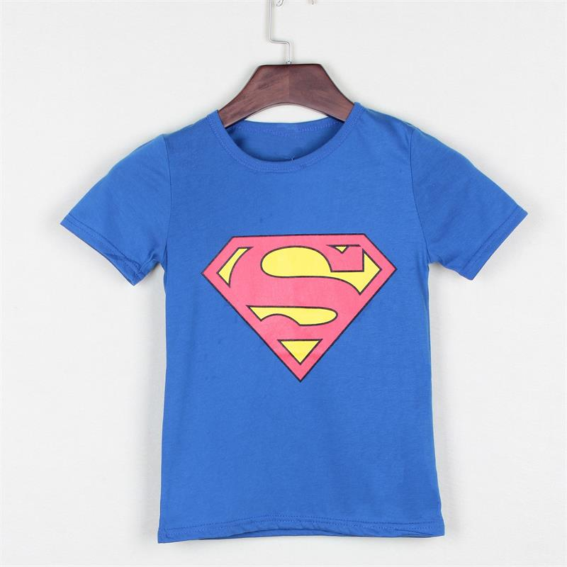 New-2017-boys-t-shirt-popular-hero-cotton-short-sleeved-t-shirt-printing-childrens-cartoon-gray-kids-boys-childs-clothes-4