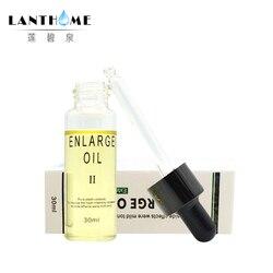 Increase sexual desire liquid Premature ejaculation treatment oil Erectile dysfunction product Increase sex time for men women
