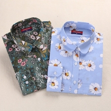 Женские блузки и Рубашки blusas 5xl