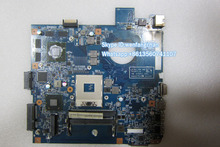 Laptop Non-integrated motherboard for 4750 4752 , JE40 HR MB 10267-4 48.4IQ01.041 MBWVH01003 MB.WVH01.003