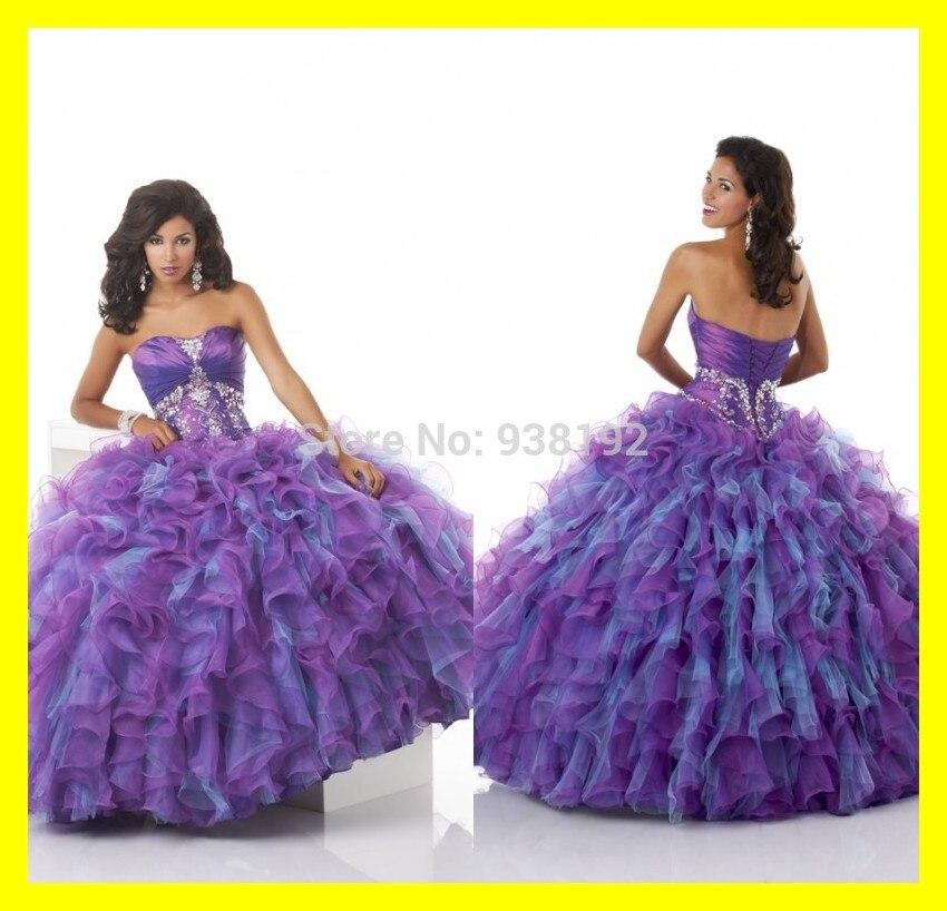 Dama Dresses Prom Houston Inexpensive Quinceanera Dress Puffy Built ...
