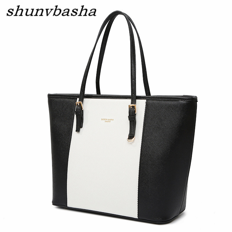 Find great deals on eBay for Women Big Bags in Women's Clothing, Handbags and Purses. Shop with confidence.