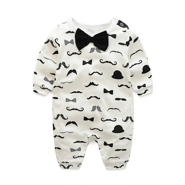 c069577de baby clothing infant baby kid cotton cartoon long sleeve winter ...