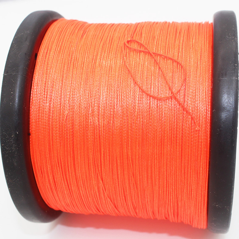 9KastKing Brand 300M PE Braided Fishing Line 4 Stands 10-80LB Multifilament Fishing Line for Carp Fishing Wire for All Fishing