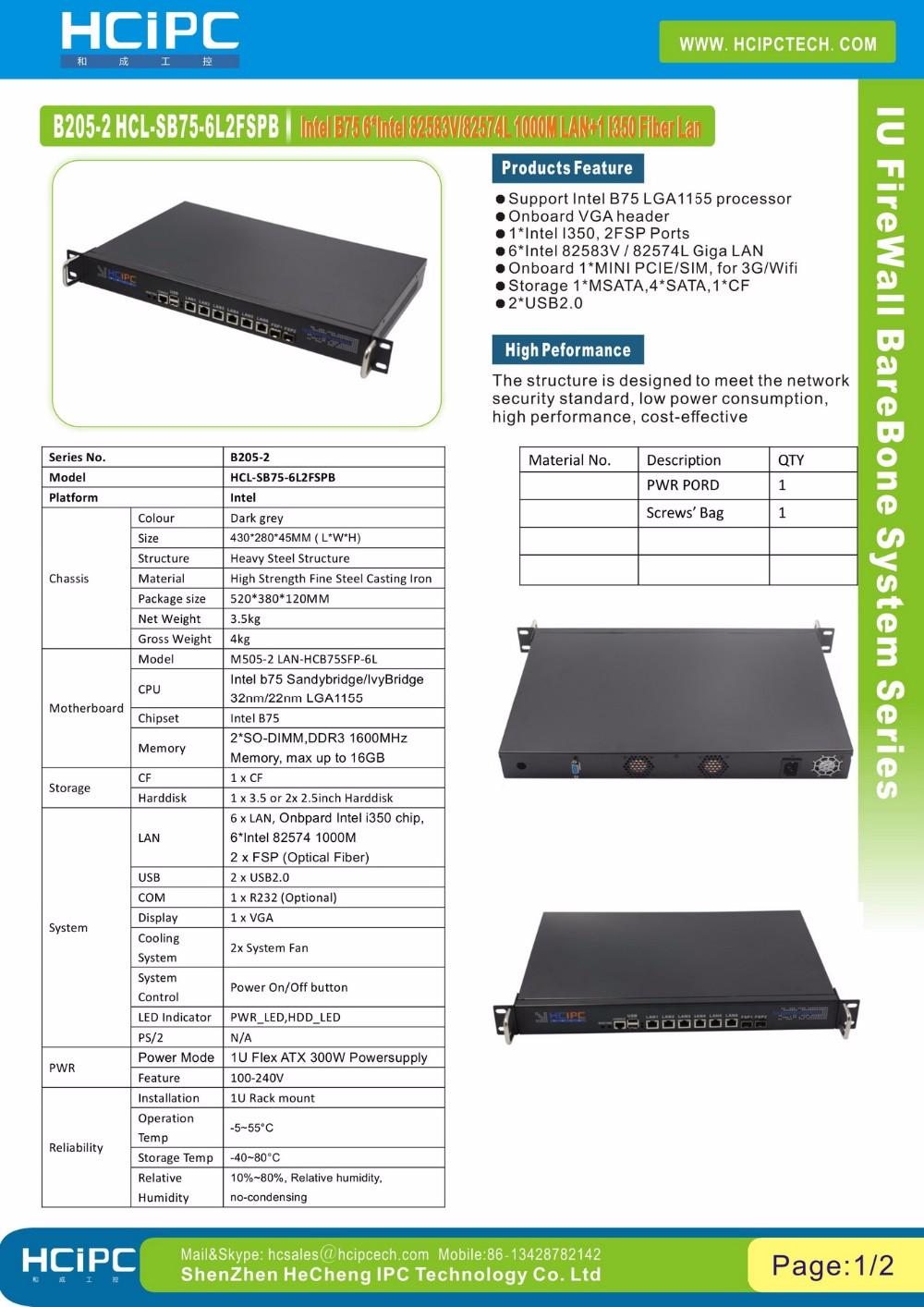 B205-2 HCL-SB75-6L2FSPB EN-1
