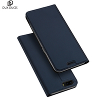 OnePlus 5 Case Luxury PU Leather Flip Cover Case For OnePlus 5 OnePlus5 One Plus 5