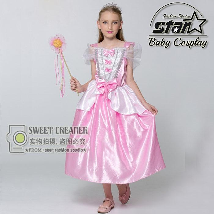 Exelent Ariel Princess Gown Ideas - Top Wedding Gowns ...