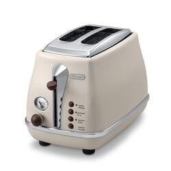 Toaster CTO2003  Toaster Breakfast Multi-function Home Toaster
