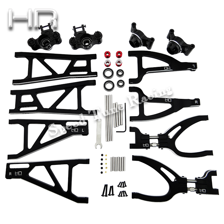 Hpi Savage 4 6 Part Diagram
