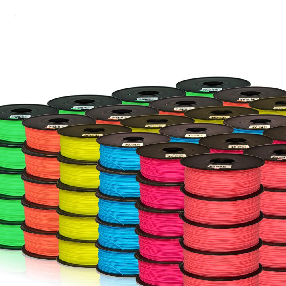 filament-in-1-kg-roll-(3)