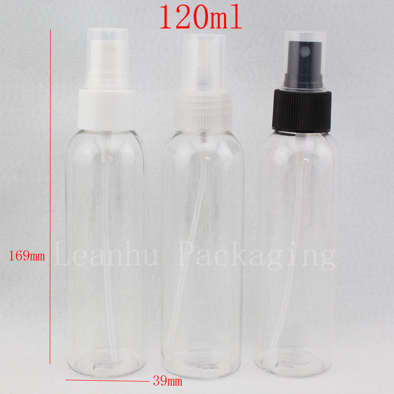 120ml-transparent-bottles-with-spray