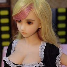 100 NEW 100cm TPE Full font b Sex b font font b Dolls b font with