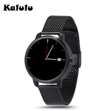 V360 smart watch mit siri funktion wasserdicht für apple iphone huawei android ios bluetooth smartwatch whatsapp notifier