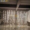Машина для фейерверков в помещении/на улице  водопад  холодная Искра  машина для сценической свадьбы
