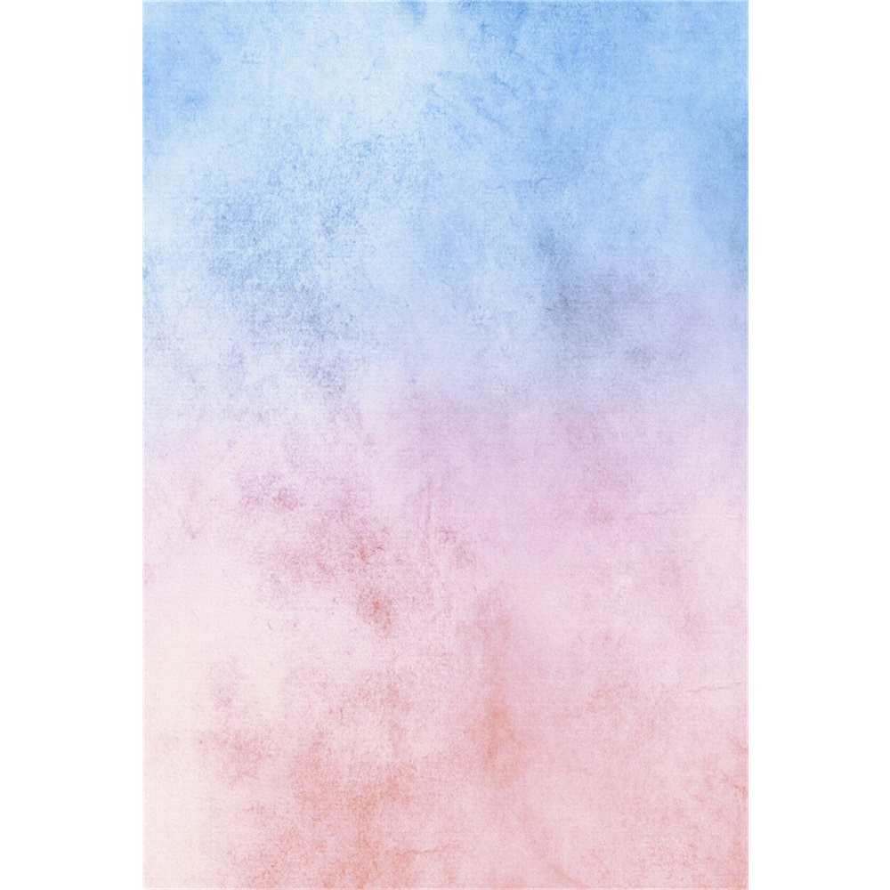 Us 363 9 Offgradient Solid Color Light Blue Surface Wall Texture Love Party Child Pattern Photo Background Photography Backdrop Photo Studio In
