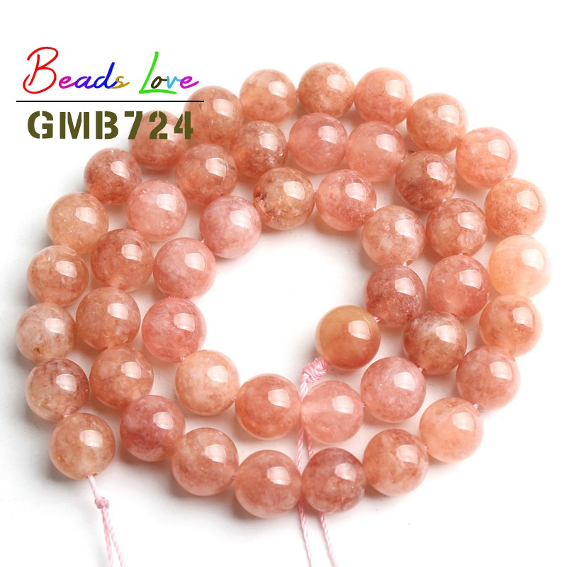 10Ps blanc naturel Shell Spacer Loose Beads À faire soi-même Craft Jewelry Finding plusieurs forme