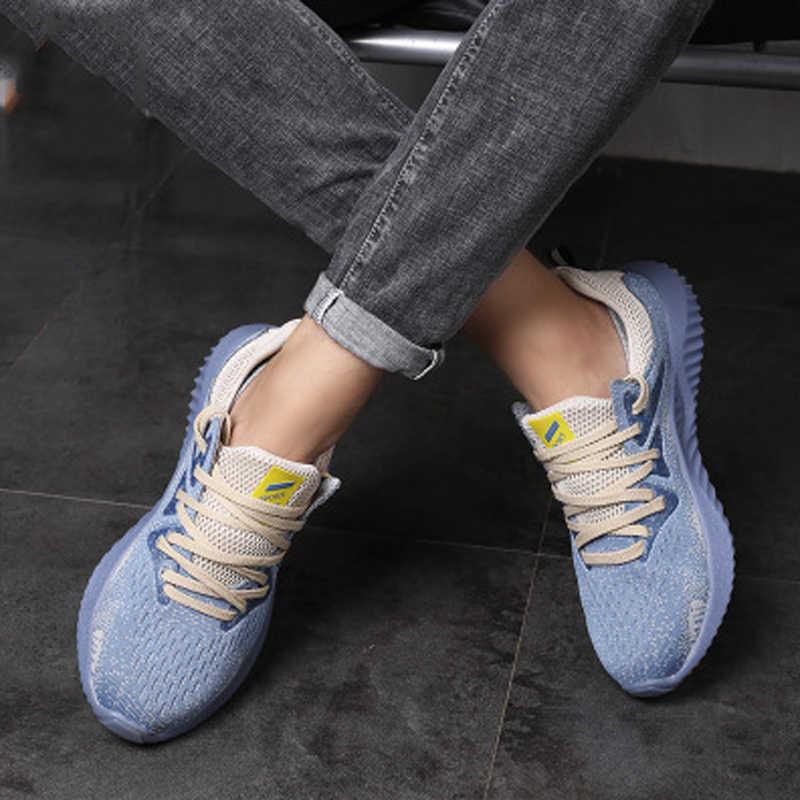 Hafif Et Alt Tendon Güvenlik Ayakkabıları Erkekler Deodorant Nefes çelik burun anti-perforasyon bayan Yumuşak Alt iş ayakkabısı