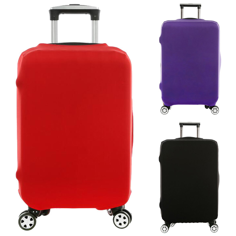 Online Buy Wholesale travel luggage for sale from China travel ...