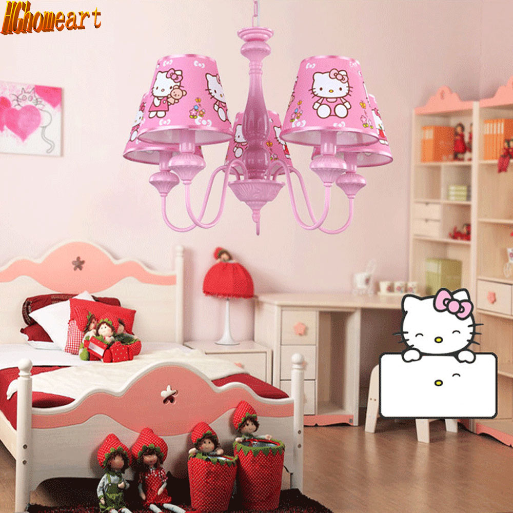 Popular Girls Room Lights Buy Cheap Girls Room Lights Lots From