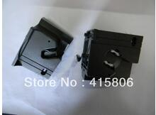 C7769-60380 C7769-60162 rollfeed mount kit for HP Designjet 500 500PS 500MONO 510 510PS 800 800PS 820