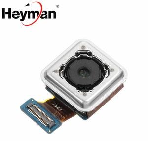 Image 2 - Модуль камеры Heyman для Замена камеры заднего вида HTC One M9