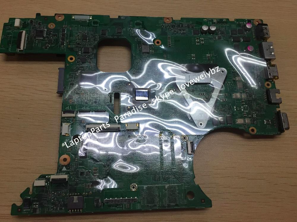Brand New For Lenovo B470 Laptop Motherboard 48.4KZ01.021 Mainboard brand new for lenovo b470 laptop motherboard 48 4kz01 021 mainboard