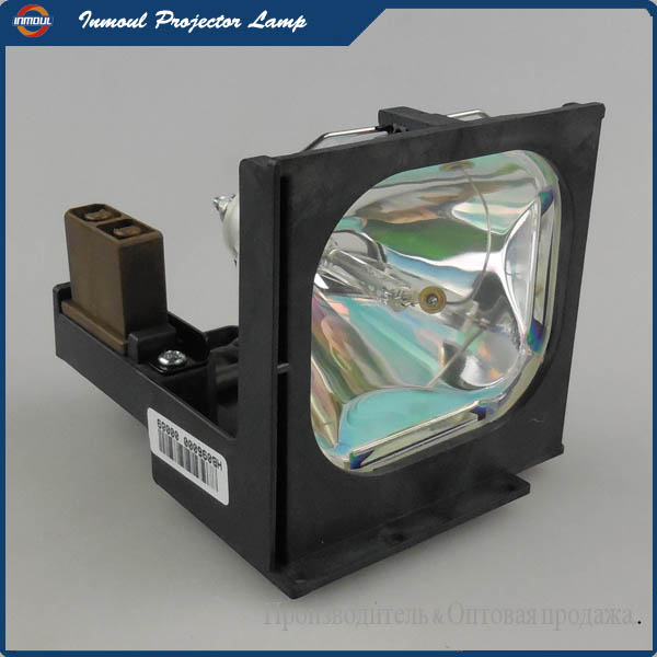High quality Projector Lamp POA-LMP27 for SANYO PLC-SU07 / PLC-SU07B / PLC-SU07N / PLC-SU10 / PLC-SU10N / PLC-SU15 / PLC-SU15B high quality compatible projector bulb poa lmp59 fit for plc xt16 plc xt3000 plc xt3200