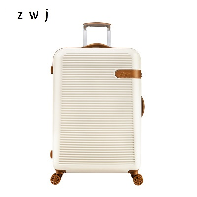 Export UK Business Rolling Luggage Spinner Boarding Case Brand Travel SuitcaseExport UK Business Rolling Luggage Spinner Boarding Case Brand Travel Suitcase