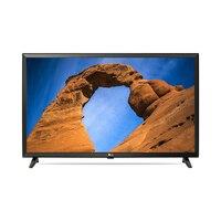 LG 32LK510BPLD, 81,3 см (32 ), 1366x768 пикселей, HD, светодиодный, DVB C, DVB S2, DVB T2, Негро