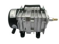 hailea aco 500 500w 280L/min Air pump electrical magnetic air compressor for Co2 Laser Engrave Machine