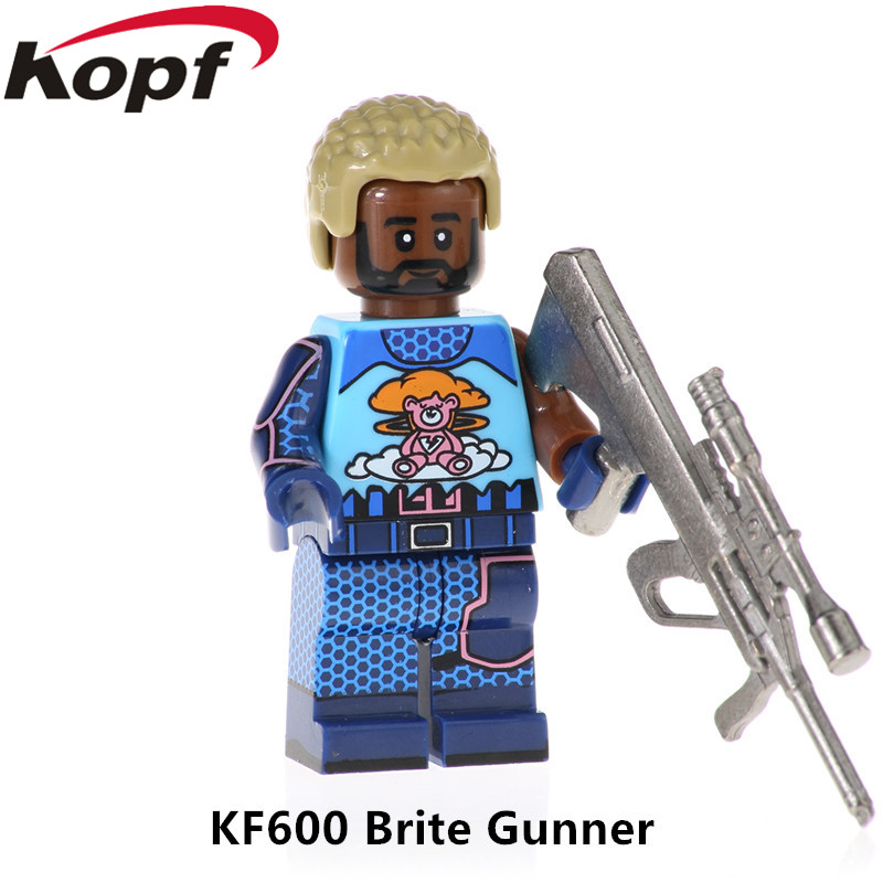 KF600-2