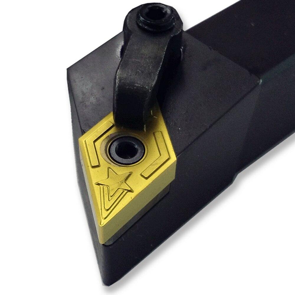 Rotabroach Raptor 20mm mag drill cutter RAP200 Short reach.