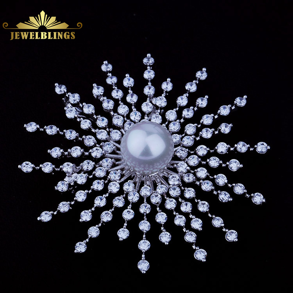 e240a1939 top 10 most popular star cz brooch list and get free shipping - ma64a1af