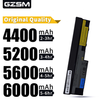 rechargeable battery for IdeaPad S100,S205 S10-3 U160 U165 121000920,121000922,121000926,121000928,121000930
