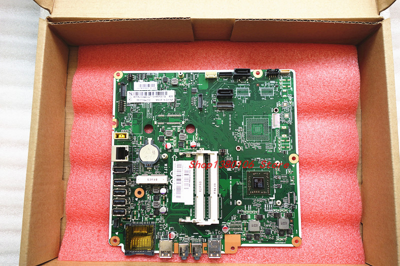 Suitable for lenovo C365 AIO motherboard with cpu on board 46 cpu on board ITEM NEW