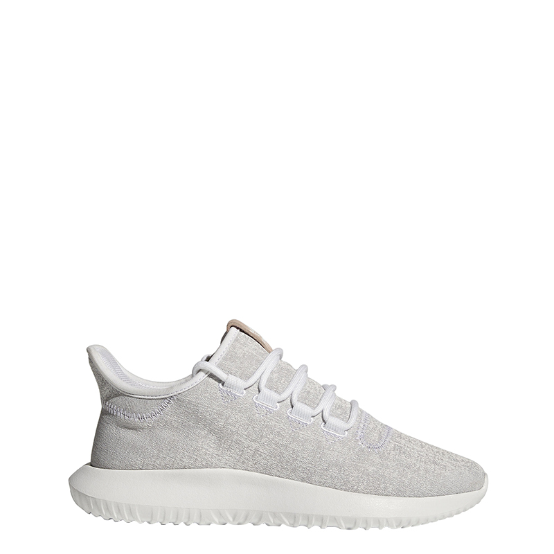 Walking Shoes ADIDAS TUBULAR SHADOW W BY9735 sneakers for female TmallFS msstor retro women men running shoes man brand summer breathable mesh sport shoes for woman outdoor athletic womens sneakers 46