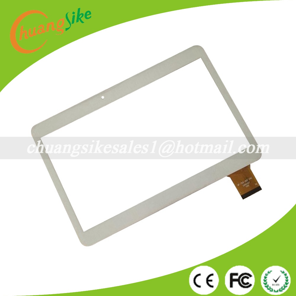 A+ 10.1 inch  touch screen for BQ-1050G BQ 1050G Tablet MF-762-101F -3/YLD-CEGA350-FPC-A0 touch screen digitizer touch new 10 1 inch bq 1050g bq 1050g tablet mf 762 101f 3 touch screen digitizer touch panel replacement glass sensor free shipping