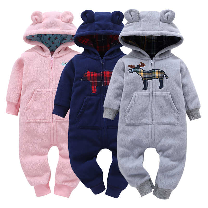 bfb649ac3 Detail Feedback Questions about Baby Rompers Long Sleeve Jumpsuit ...
