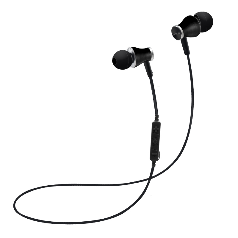 S11 Bluetooth Earphone With Mic Wireless Headphone Sport Headset Running Earbuds handsfree for phone