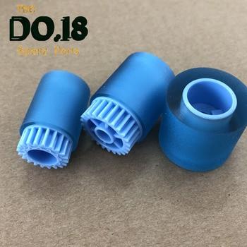 5sets AF03-1080 AF03-2080 AF03-0080 for Ricoh MP 1350 1356 1357 1100 2090 2105 9000 Paper Pickup Feed Roller SEPARATION ROLLER