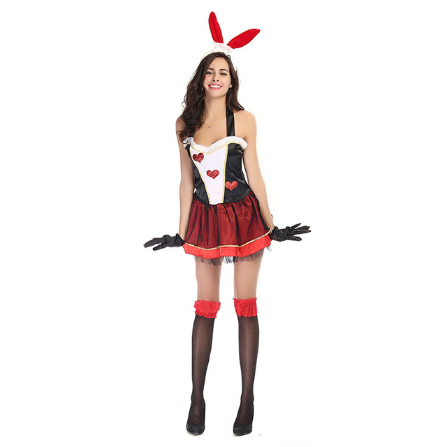 sexy bunny costume bunnies costumes sale sexy halloween costumes products uniforms