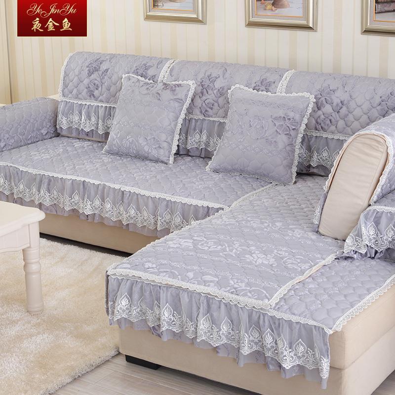 Popular Waterproof Sofa Slipcovers-Buy Cheap Waterproof