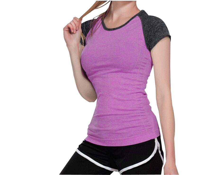 Top 10 Los Mejores Ropa De Gym Mujer Barata Brands And Get Free