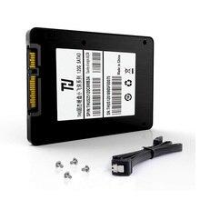 Для личного ноутбук внутренний жесткий диск 240 gb твердотельный диск 240 ГБ SSD SATA3 2,5 «540 МБ/с. для портативных ПК Ноутбук