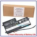 KingSener Laptop battery For Lenovo Thinkpad X240 X240S X250 X250S T440 T440S  45N1108 45N1109 45N1110 45N1111 45N1112 45N1113